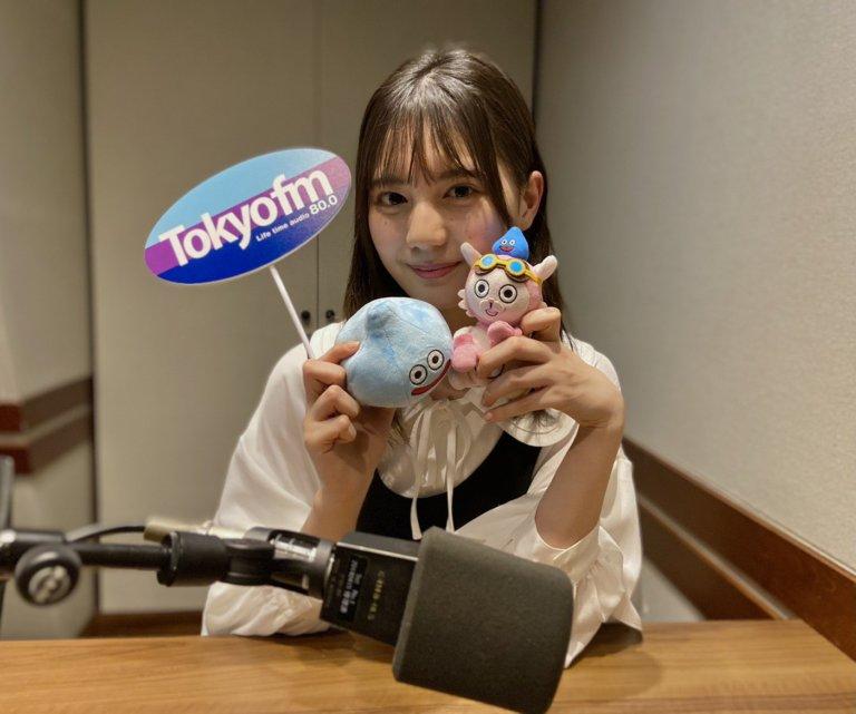 小坂なラジオ
